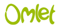 Omlet free shipping coupons