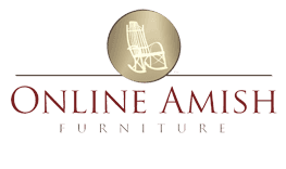 Online Amish Furniture Coupons