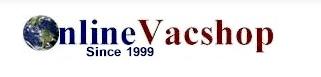OnlineVacshop Promo Codes