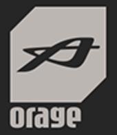 Orage Coupon Code