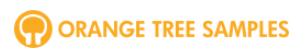 Orange Tree Samples Promo Codes