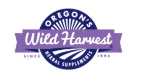 Oregon's Wild Harvest Promo Codes