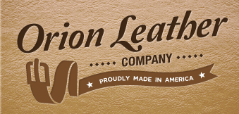 Orion Leather Company