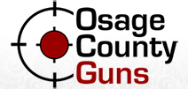 Osage County Guns