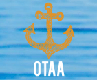 OTAA Promo Codes