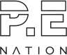 P.E Nation Discount Code