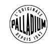 Palladium Boots Coupon