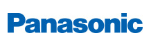 Panasonic black friday deals