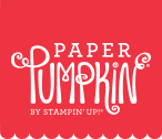Paper Pumpkin Promo Code