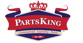 PartsKing free shipping coupons