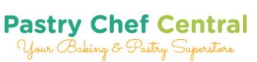 Pastry Chef Promo Codes