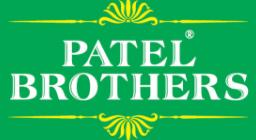 Patel Brothers Promo Codes