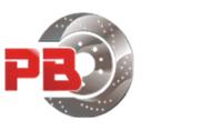 PB Brakes Discount Codes