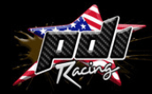Pdi Racing Promo Codes