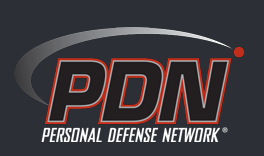 Personal Defense Network Promo Codes