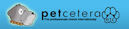 Petcetera Discount Codes