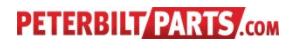 Peterbilt Parts