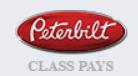 Peterbilt Promo Codes
