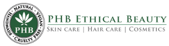 PHB Ethical Beauty Discount Codes