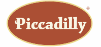 Piccadilly promo code