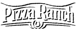 Pizza Ranch senior discount