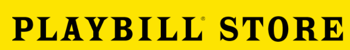 Playbill Store Coupon