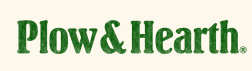Plow And Hearth free shipping coupons