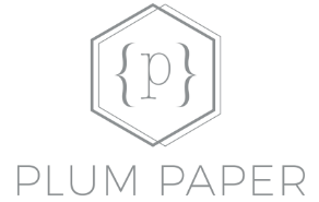 plumpaper free shipping coupons