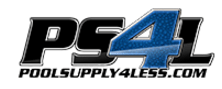 PoolSupply4Less Promo Codes
