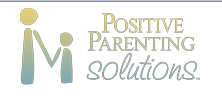 Positive Parenting Solutions free shipping coupons