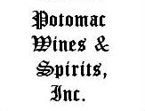 Potomac Wines