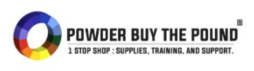Powder Buy The Pound