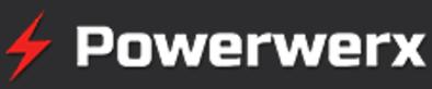 Powerwerx Promo Codes