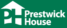 Prestwick House Promo Codes