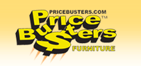 Price Busters promo code