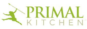 Primal Kitchen free shipping coupons