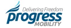 Progress Mobility