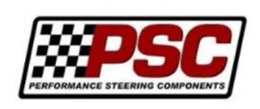 Psc Motorsports