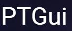 PTGui promo code