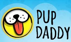 PupDaddy Promo Codes