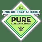 Pure CBD Vapors free shipping coupons
