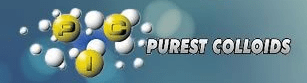Purest Colloids Promo Codes