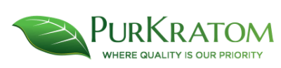 Purkratom free shipping coupons