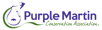 Purple Martin Conservation Association