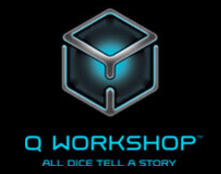 Q WORKSHOP promo code