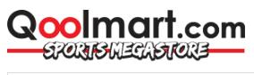 Qoolmart Promo Codes