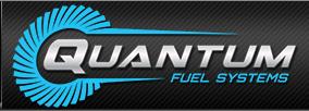 Quantum Fuel Systems Promo Code