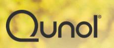 Qunol CoQ10