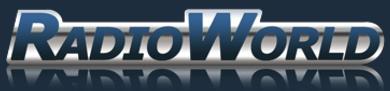 Radioworld Discount Codes