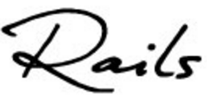 Rails Coupon Code